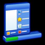 Ottimizzare menu start windows 7