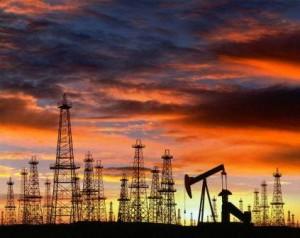 Crisi libica, petrolio alle stelle nei prossimi giorni