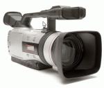 Convertire video PSP – Xlinksoft
