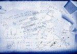 I sistemi lineari – la regola di Cramer