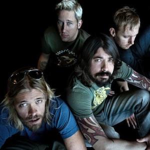 Foo Fighters: Medium Rare l'album per il Record Store Day