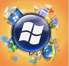 Windows su tablet nel 2012?