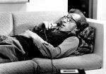 Il prossimo film di Woody Allen sarà girato a Roma?