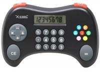 X-Cool-calcolatrice-Joypad