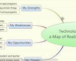 Mappe concettuali programma XMind