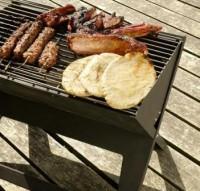 barbecue-portatile-3