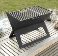 barbecue-portatile-4