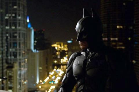 Batman 3 The Dark Knight Rises: si aggiungono al cast anche Daniel Sunjata, Diego Klattenhoff e Burn Gorman