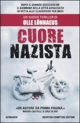 Cuore nazista - di Olle Lonnaeus