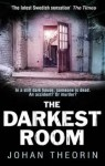 La stanza più buia - di Johan Theorin