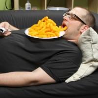 shirt_plate_cheetos
