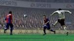 FIFA 12 rumors