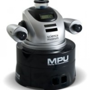 Salvadanaio Robot il regalo perfetto per risparmiatori