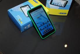 Tabula PM1152 tablet di poste italiane