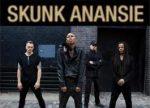 Skunk Anansie: tour 2011 le tappe italiane
