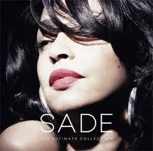 The Ultimate Collection il nuovo album di Sade