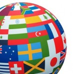 Imparare lingue straniere gratuitamente con byki