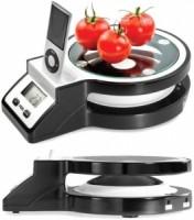 Frieling Joy bilancia da cucina con dock per iPod