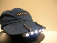 LED-Outdoor-Hunting-Cap