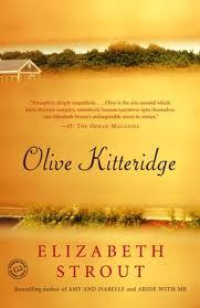 Olive Kitteridge – di Elizabeth Strout
