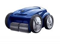 Polaris 9300xi Sport robot per pulire la piscina