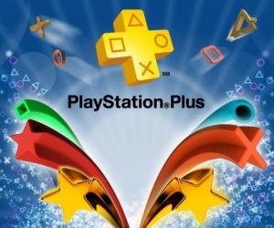 PlayStation Plus offerte del mese