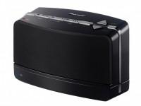 Pioneer VMS-700-K speaker per gli anziani