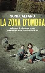 La zona d'ombra – di Sonia Alfano