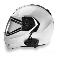 Midland BT Next per casco integrale