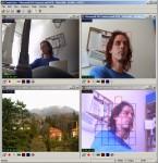 Videosorveglianza gratuita con ContaCam