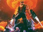 Duke Nukem Forever requisiti minimi