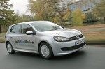 Volkswagen introduce il Car Sharing