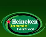 Heineken Jammin Festival di Venezia 2011: i cantanti