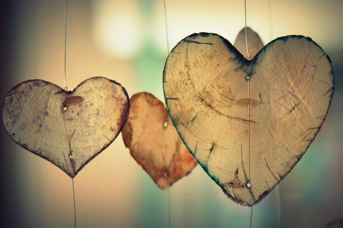 amore-sentimenti