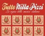 Tutto Nilla Pizzi: un tributo alla Regina della musica italiana