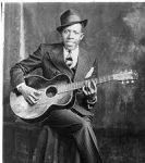Robert Johnson il cofanetto tributo per il centenario della sua nascita