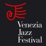 Festival estate 2011: cantanti, date e luoghi