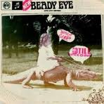 Different Gear - Still Speding l'album esordio dei Beady Eye
