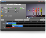 Video editor professionale online – JayCut