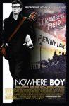 Novità in Dvd: Nowhere Boy di Sam Taylor-Wood