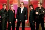Duran Duran: i concerti italiani 2011