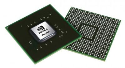 Nvidia: calo del mercato GPU