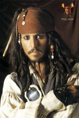 Box office Italia: esordio coi fiocchi per I Pirati dei Caraibi 4