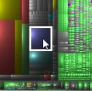Pulizia hard disk in modo grafico – WinDirStat
