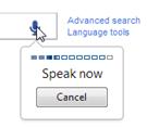 xSpeechKit: Comandi vocali con Google Chrome