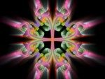 Simmetria assiale