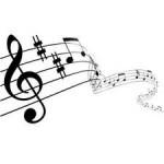 Taghycardia: Rimuovere e correggere tag su file musicali