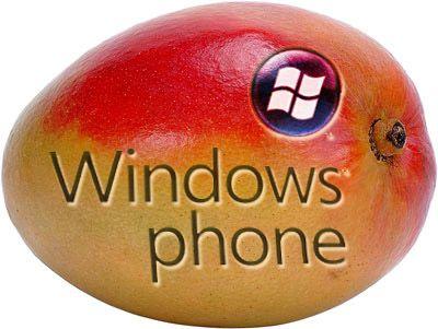 Nuovo Windows Phone 7 Mango pro e contro
