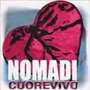 Cuore Vivo il nuovo album dei Nomadi