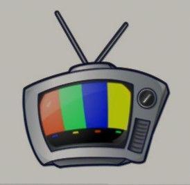 24edf213876bcc30a9a47ca7a52f10e3-google-tv-ads.jpg